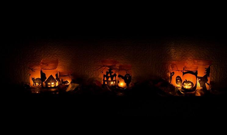 Halloween 2015 per bambini: le feste più divertenti, da Milano a Roma
