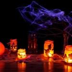 Halloween 2015: da Gardaland a Mirabilandia, il divertimento si fa horror