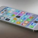 iPhone 6S e 6S Plus Uscita