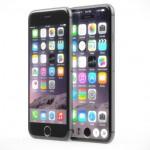 iPhone 7 nuove caratteristiche