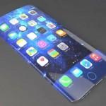 iPhone 7 Ultimi Rumors