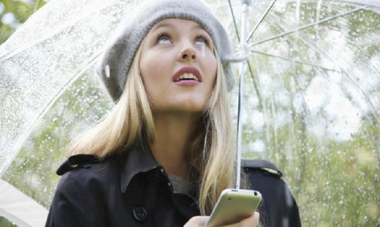 come vestirsi quando piove, tendenze moda 2015, tendenze moda autunno inverno 2015, outfit per la pioggia