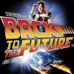 ritorno al futuro day, ritorno al futuro day cinema, ritorno al futuro day milano, ritorno al futuro eventi 2015, ritorno al futuro blu ray 30 anniversario,