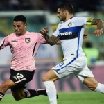palermo vs inter highlights