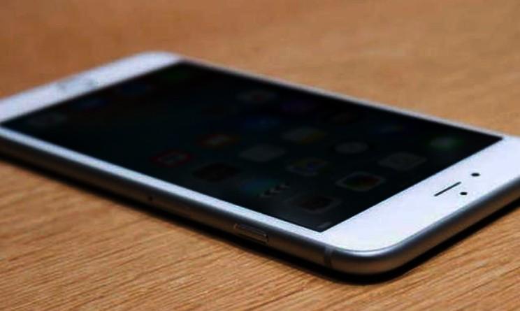 Iphone 7 vs samsung galaxy s7 l 39 uscita prevista entro 6 for Smartphone in uscita 2015