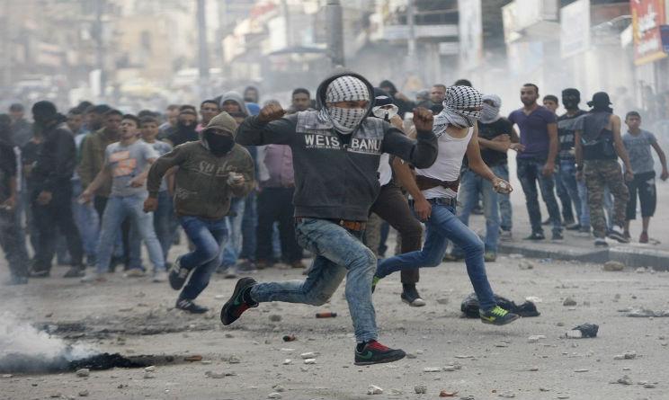 Israele sale a 40 il numero delle vittime
