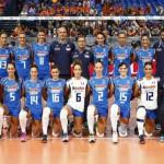 europei quarti di finale italia russia
