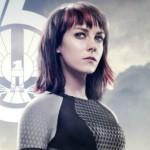 50 sfumature di nero nel cast Jena Malone