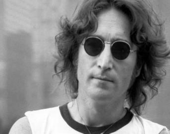 John Lennon morte: il 24 agosto 1981 condannano Mark David Chapman