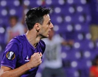 ChievoVerona – Fiorentina: probabili formazioni e ultime news, 36a giornata Serie A