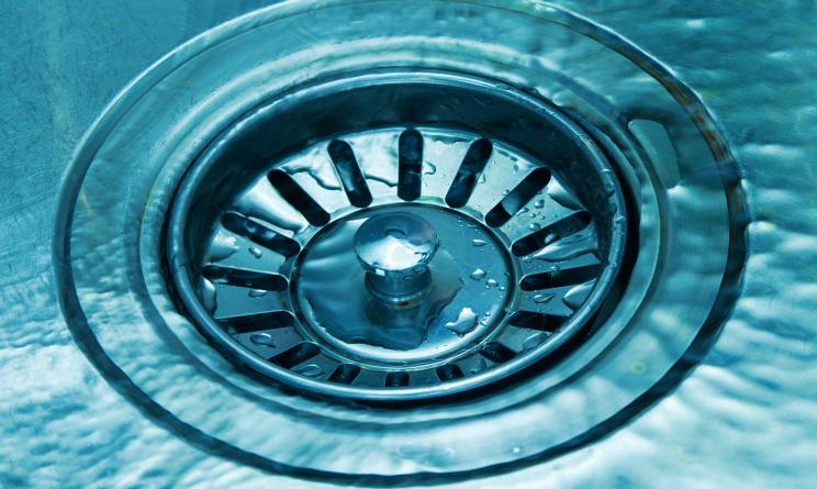 Sturare il lavandino di casa metodi naturali