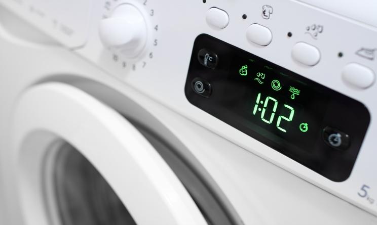Pulire La Lavatrice Con Il Bicarbonato Tutti I Rimedi Naturali E