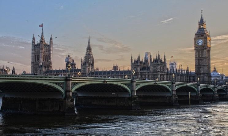 Ponte 8 dicembre 2015: le migliori offerte, da Parigi a Londra