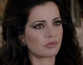 """L'Onore e il Rispetto 4, Laura Torrisi dice addio a Carmela: """"Mi mancherà"""""""