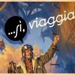 lucca comics and games, lucca comics and games 2015 ospiti, lucca comics biglietti, lucca comics biglietti prevendita,