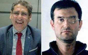 Mafia Capitale sentenza: 20 anni per Massimo Carminati, 19 per Salvatore Buzzi