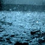 previsioni meteo poppea 10-11 maggio