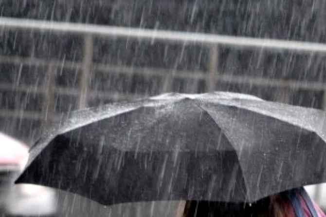 ciclone isabel previsioni meteo