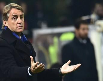 Mancini attacca Gullit: 'L'invidia è una brutta bestia'