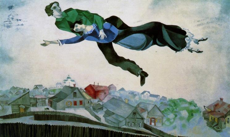 Mostre Catania 2015,Marc Chagall Castello Ursino, mostre castello ursino