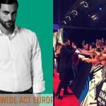 Mtv Ema Awards 2015, vincitori, mtv ema awards 2015 Marco Mengoni