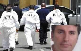Giallo alla Bozzoli: sparito il cellulare di Ghirardini, l'operaio trovato morto