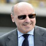juventus calciomercato news
