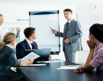 5 errori che rendono gli incontri di lavoro uno spreco di tempo