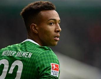 Werder Brema: Lorenzen spedito a casa per un panino