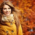tendenze moda autunno inverno 2015-2015, colori moda autunno inverno 2016, colori moda inverno 2015
