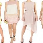 tendenze moda 2015, tendenze moda autunno 2015, come vestirsi ad un matrimonio, outfit matrimonio,