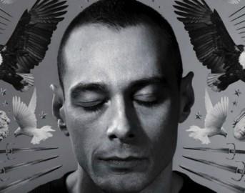 Fabri Fibra Valerio Scanu, A me di te costa la diffamazione al rapper: ecco cosa è successo