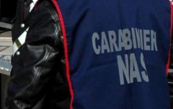 Roma truffa alla Sanità: 14 arresti, coinvolto ex presidente Inps Mastrapasqua