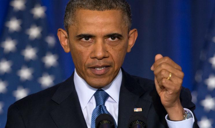 Obama Afghanistan truppe americane sino al 2017