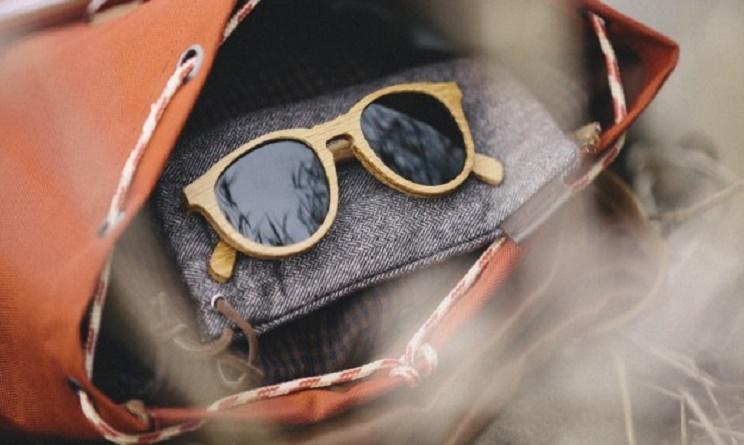 tendenze moda, tendenze moda 2015, occhiali in legno, occhiali in legno alto adige, wooden eyewear