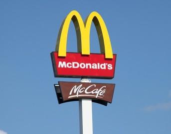 McDonald's lavora con noi: 200 posti in Lombardia
