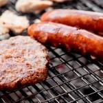 oms bacon salsicce hamburger cancerogeni