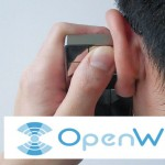 openwhite la app che aiuta i non vedenti a muoversi in città