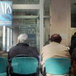 Pensioni 2017 news: età pensionabile, gravosi e madri esonerati dall'aumento? Presentati emendamenti