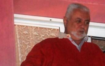 Pensionato spara e uccide ladro nel Milanese: parla un testimone oculare
