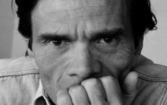 """Pier Paolo Pasolini, intervista a Lucy De Crescenzo: """"Lui aveva previsto tutto"""""""