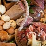Pisa Food & Wine Festival 2015: date e programma per un viaggio nel mondo del gusto