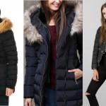 Tendenze moda inverno 2015 2016, i piumini più belli , piumini donna