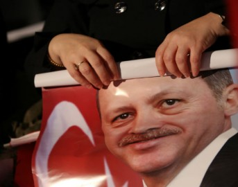 Referendum Turchia, Erdogan al giorno della verità: sarà Presidenzialismo?