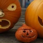Halloween 2015: 5 feste esilaranti in Italia, da Torino a Bologna