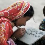 terremoto Pakistan 10 anni dopo