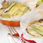 parmigiana zucchine marco bianchi