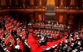 Jobs Act: la riforma è legge, ecco cosa cambia per partite Iva e professionisti