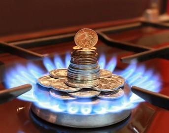 Risparmiare sulla bolletta del gas: consigli pratici