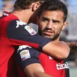 Cagliari-Palermo probabili formazioni